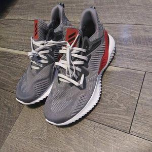 Mens NWT Adidas Bounce Shoes